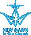 New Dawn In The Church Walsingham